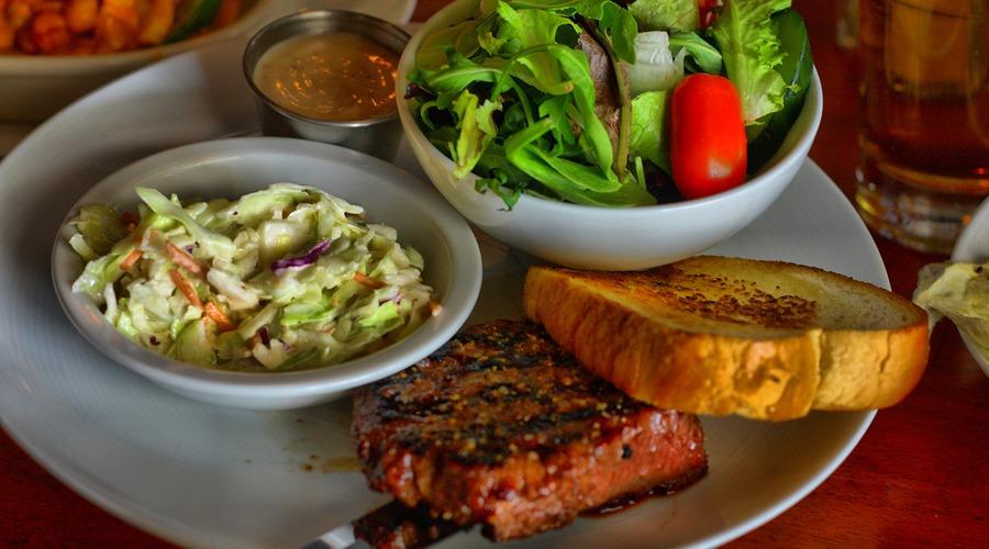 Homepage_SteakSandwich_The_Hideout_RedDeer