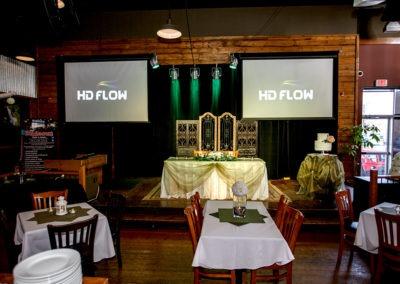 Main_Restaurant2_Facilites_TheHideout
