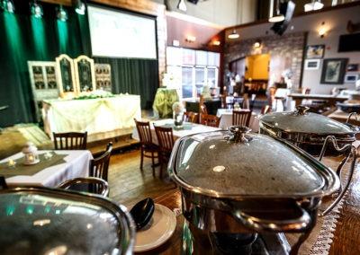 Main_Restaurant3_Facilites_TheHideout