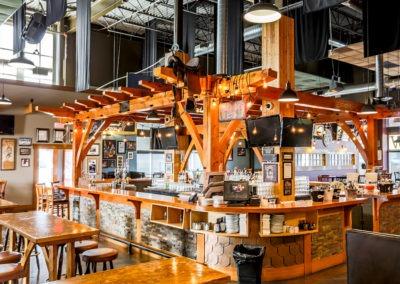 Main_Restaurant5_Facilites_TheHideout
