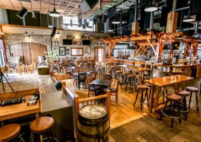 Main_Restaurant7_Facilites_TheHideout
