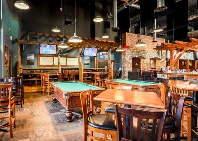 Main_Restaurant8_Facilites_TheHideout