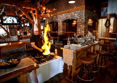 Main_Restaurant_Facilites_TheHideout